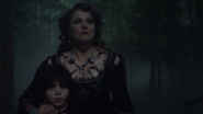 Salem 210 Screencap 50