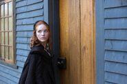 Salem-Promo-Still-S01E08-05-Anne