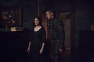 Salem-Promo-Stills-S3E04-12-Mary and Sentinel 02