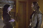Salem-Promo-Still-S1E05-12-Mary Sibley and John 03