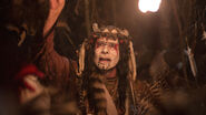 The shaman 05