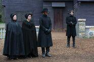 Salem-Promo-Still-S1E03-02-Cotton Mather and Puritans