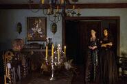 Salem-Promo-Still-S1E04-28-Hooke Mary Tituba
