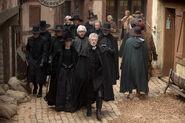 Salem-Promo-Still-S01E08-02-Increase Mary Puritans 02