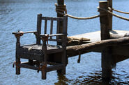 Salem-Promo-Still-S01E08-25-Dunking Chair