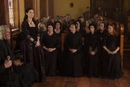 Salem-Promo-Still-S1E11-35-Mary and Anne