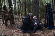 Salem-Promo-Still-S01E08-45-George Tituba Increase