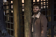 Salem-1x13-cottonepisodestilljailsalemather