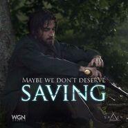 S3-Recap-Quote-Poster-13-Isaac Saving