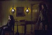 Salem-Promo-Still-S1E05-10-Mary Sibley and John