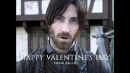 Happy Valentine's Day From Salem-1