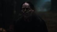 Salem 210 Screencap 47