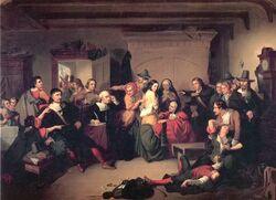 Salem Witch Trials (Historical Timeline).jpg