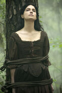 Salem-Promo-Stills-S2E13-08-Mary