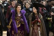 Salem-Promo-Stills-S2E06-08-Countess Sebastian and Mary