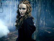 Salem-Season-2-Women-of-Salem-salem-tv-series-38181124-595-446