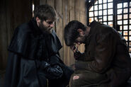 Salem-Promo-Still-S1E03-47-Isaac Cotton Jail