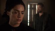 Salem 210 Screencap 11