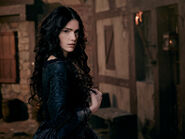 Janet-montgomery-as-mary-sibley