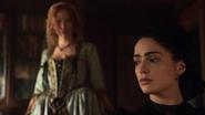 Salem 210 Screencap 33