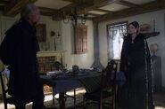Salem-Promo-Still-S1E03-35-John Hale and Mary Sibley 03