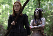 Salem-Promo-Still-S1E10-20-Anne and Indian