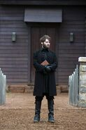 S01 -- Photoshoot -- Rev Cotton Mather 02