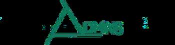 Salem Admins.png