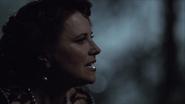 Salem 210 Screencap 48