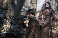 Salem-Promo-Still-S1E03-15-Isaac and Ghoul