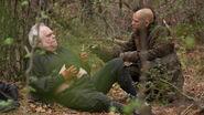 Salem-Promo-Still-S01E08-36B-George Petrus