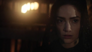 Salem 210 Screencap 39