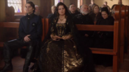 Salem 210 Screencap 13