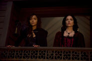 Salem-Promo-Still-S2E01-20-Tituba and Mary