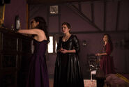 Salem-Promo-Still-S1E09-24-Mary Mercy Tituba 02