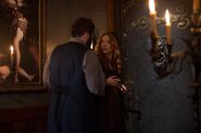 Salem-Promo-Still-S3E08-08-Anne and Cotton Hell Gate