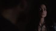 Salem 209 Screencap 47
