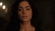 Salem 209 Screencap 1