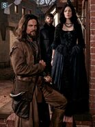 Salem - First Look - Cast Promotional Photos (1) 595 slogo