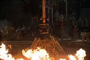 Salem-Promo-Still-S01E07-30-Barkers Burned At Stake