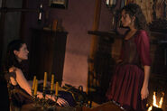 Salem-Promo-Still-S1E09-31-Mary and Tituba 02