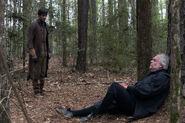 Salem-Promo-Still-S01E08-33-Isaac George 01
