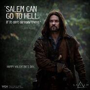 Alden-quote-salem go to hell