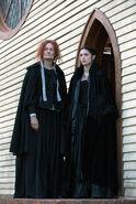 Salem-Promo-Still-S1E06-09-Rose Browning and Mary Sibley 03