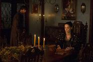 Salem-Promo-Still-S1E13-11-Mary and Isaac