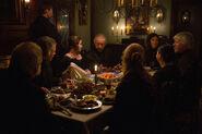 Salem-Promo-Still-S1E06-14-Dinner-John Hale-Mrs-Hale