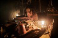 Salem-Promo-Still-S3E02-09-Tituba Cunningcraft