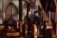 Salem-Promo-Still-S01E08-31-Isaac Alden