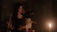Salem 209 Screencap 3