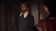Salem 209 Screencap 23
